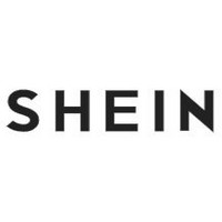 Shein ES Coupons