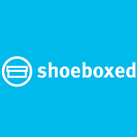 Shoeboxed Coupos, Deals & Promo Codes