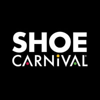 Shoe Carnival Coupos, Deals & Promo Codes