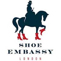 Shoe Embassy Coupos, Deals & Promo Codes