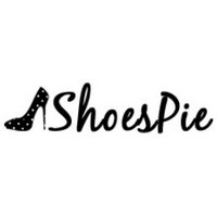 ShoesPie Coupos, Deals & Promo Codes