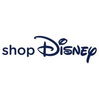 shopDisney Coupos, Deals & Promo Codes