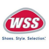 Shop WSS Coupos, Deals & Promo Codes