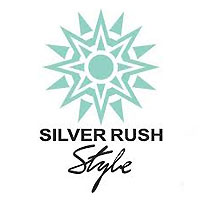 SilverRush Style Coupos, Deals & Promo Codes