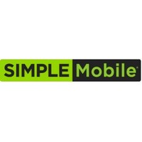 SimpleMobile Coupos, Deals & Promo Codes