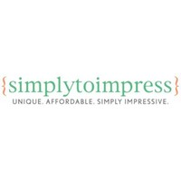 Simply to Impress Coupos, Deals & Promo Codes