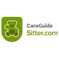 Sitter.com Coupons