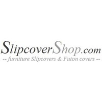 SlipcoverShop Coupos, Deals & Promo Codes
