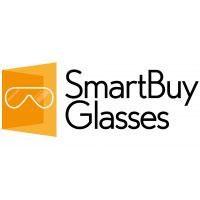 fb849a0e271 20% Off SmartBuyGlasses Coupons