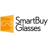 SmartBuyGlasses Canada Coupons