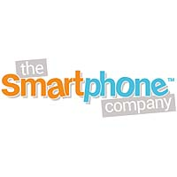 Smartphone Company UK Coupos, Deals & Promo Codes