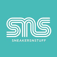 Sneakersnstuff Coupos, Deals & Promo Codes