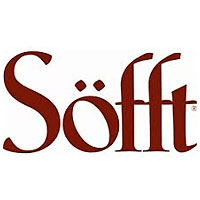 Sofft Shoe Coupos, Deals & Promo Codes