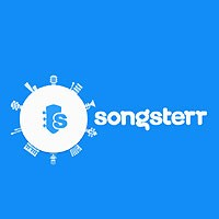 Songsterr Coupos, Deals & Promo Codes