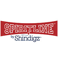 Spiritline Coupos, Deals & Promo Codes