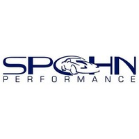 Spohn Performance Coupos, Deals & Promo Codes