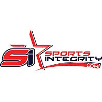 Sports Integrity Coupos, Deals & Promo Codes