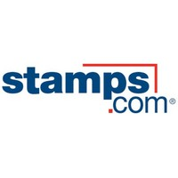 Stamps.com Coupos, Deals & Promo Codes