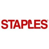 Staples Coupos, Deals & Promo Codes