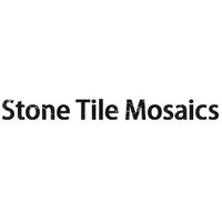 Stone Tile Mosaics Coupons