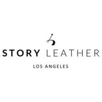 Story Leather Coupos, Deals & Promo Codes
