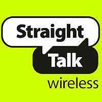 Straight Talk Coupos, Deals & Promo Codes