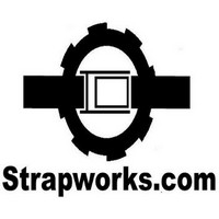 Strapworks Coupos, Deals & Promo Codes