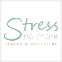 StressNoMore UK Coupos, Deals & Promo Codes