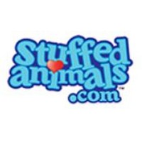 StuffedAnimals.com Coupos, Deals & Promo Codes