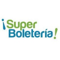 SuperBoletería Coupos, Deals & Promo Codes