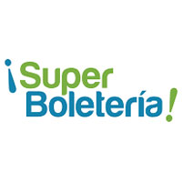 Super Boleteria Coupos, Deals & Promo Codes
