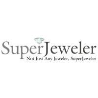 SuperJeweler Shopping Guide
