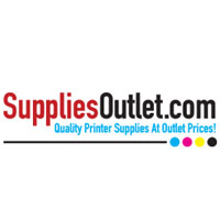 Supplies Outlet Coupos, Deals & Promo Codes
