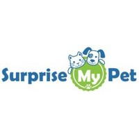 Surprise My Pet Coupos, Deals & Promo Codes