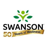 Swanson Vitamins UK Coupos, Deals & Promo Codes