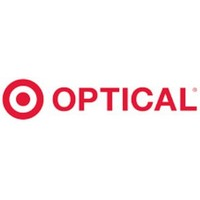 c31a1238de  25 Off Target Optical Coupons