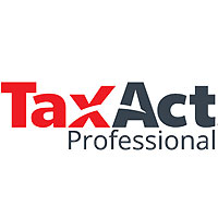 TaxAct Coupos, Deals & Promo Codes