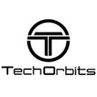 TechOrbits Coupos, Deals & Promo Codes