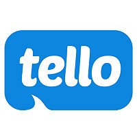Tello Mobile Coupos, Deals & Promo Codes