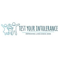 Test Your Intolerance Canada Coupos, Deals & Promo Codes