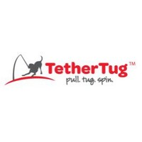 Tether Tug Coupos, Deals & Promo Codes