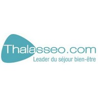 Thalasso Coupons