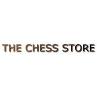 The Chess Store Coupos, Deals & Promo Codes