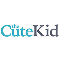 The Cute Kid Coupos, Deals & Promo Codes