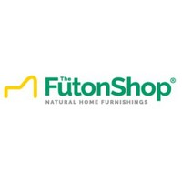 The Futon Shop Coupos, Deals & Promo Codes