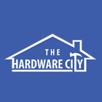 The Hardware City Coupos, Deals & Promo Codes