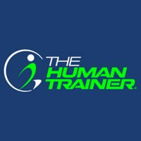 The Human Trainer Coupos, Deals & Promo Codes
