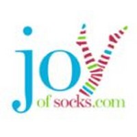 The Joy of Socks Coupos, Deals & Promo Codes