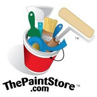 The Paint Store Coupons