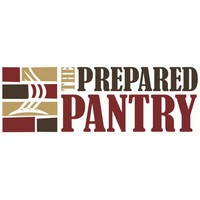 The Prepared Pantry Coupos, Deals & Promo Codes
